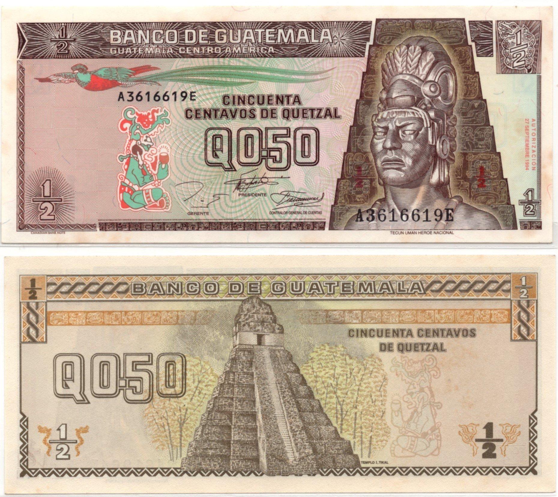 guatemala 0,5