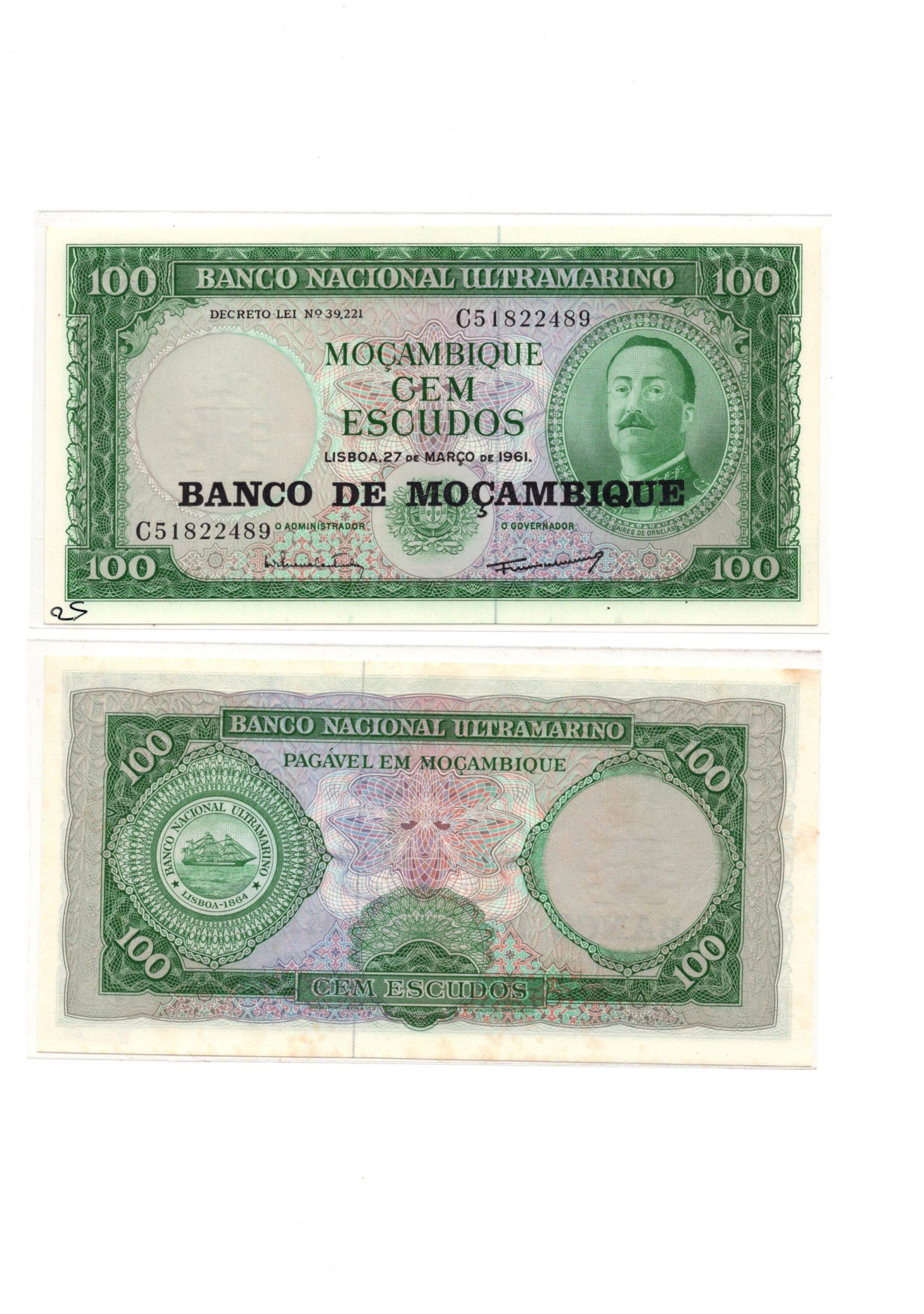 mozambique set2