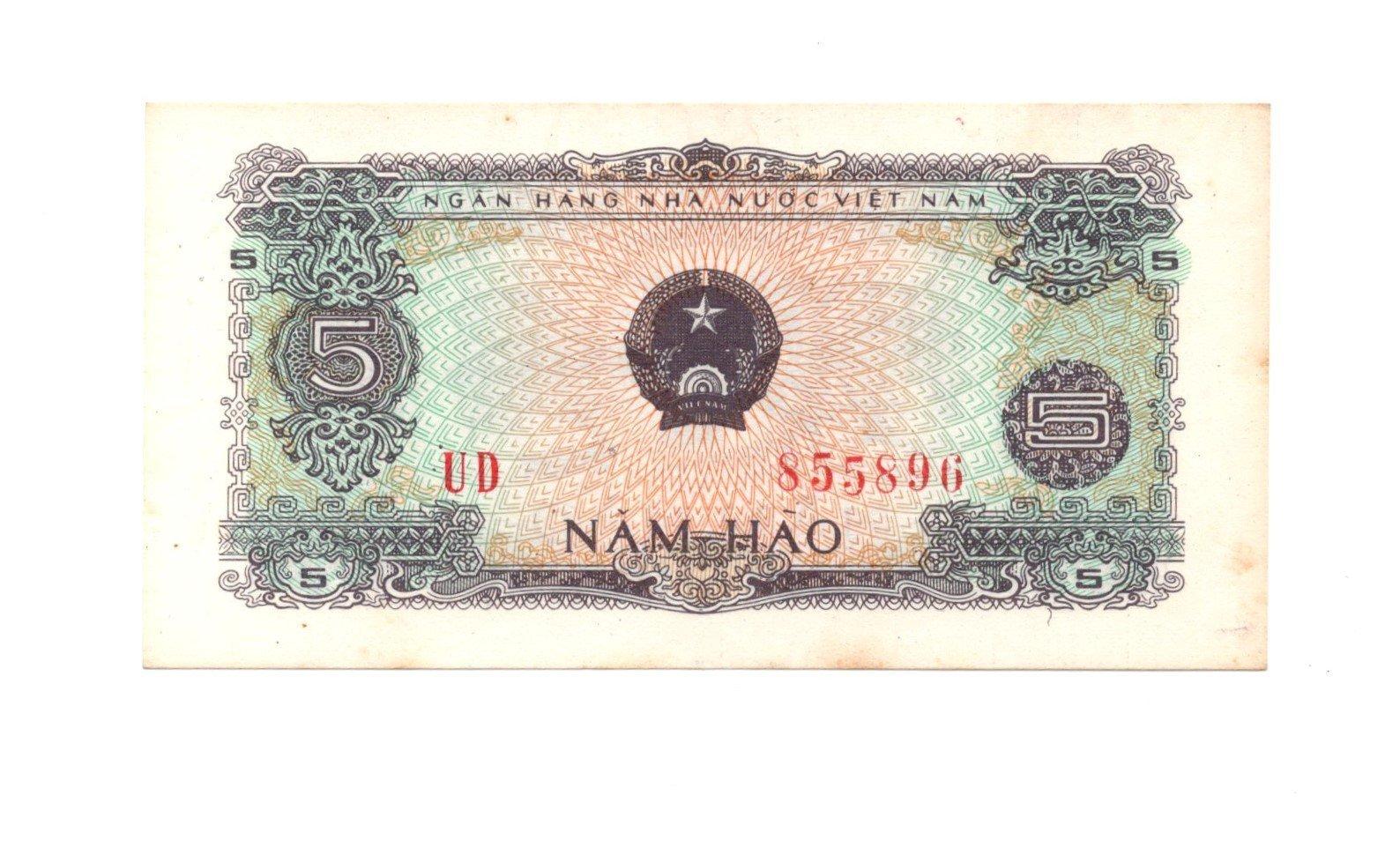 vietnam 5 ho 1976