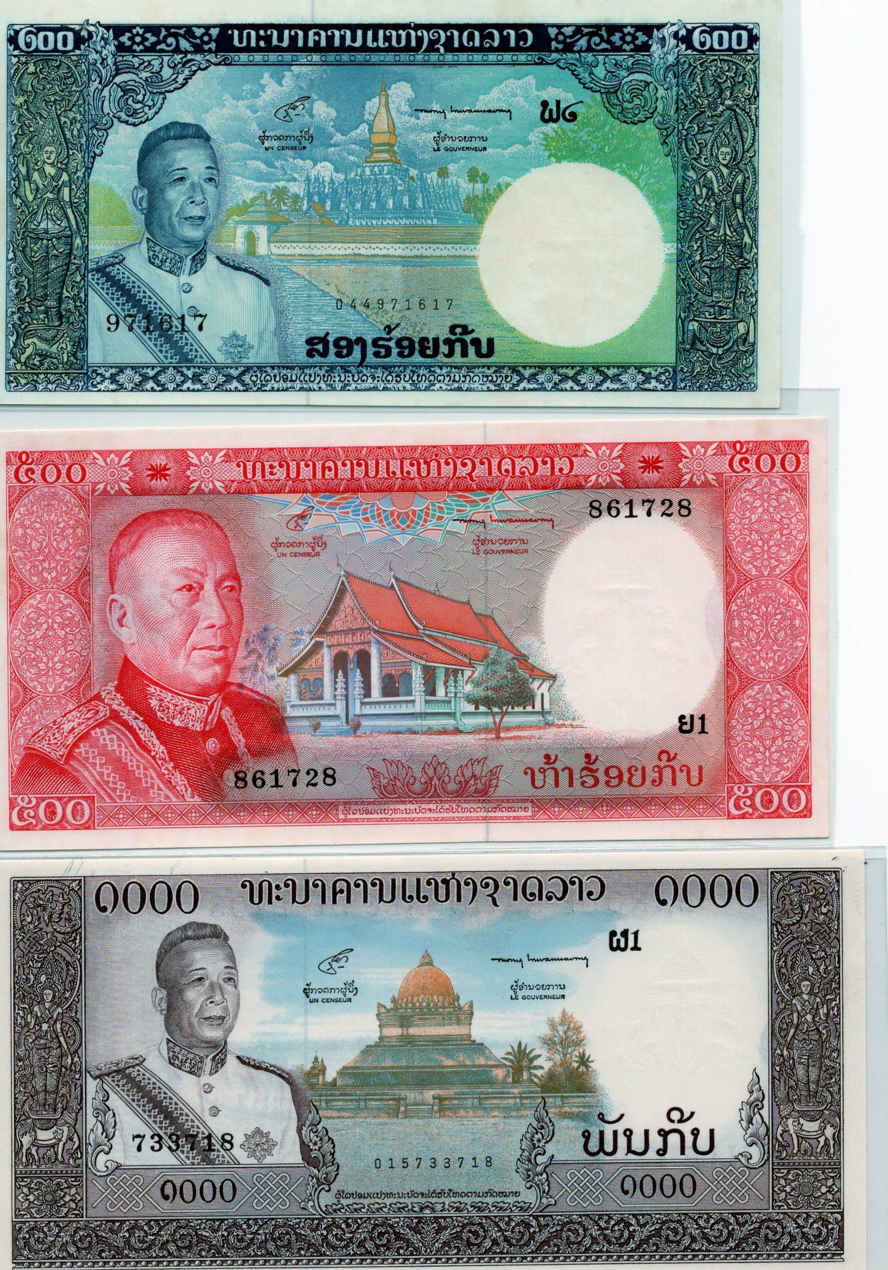 laos set 2
